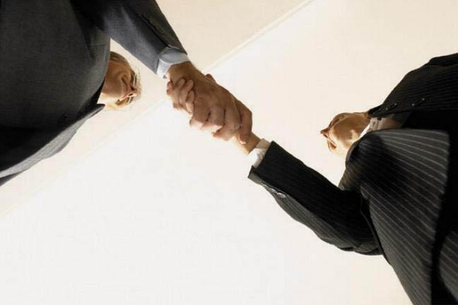 negociaciones.jpg
