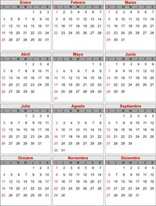 calendario 2009.jpg