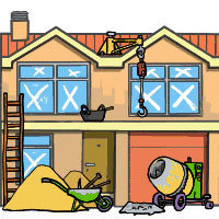 Construir Tu Propia Casa Sectorblog