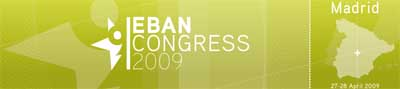 eban-congress