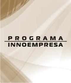 programa-innoempresa