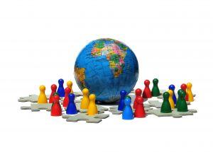 pacto-mundial