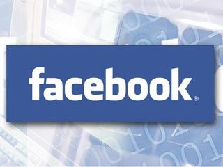 empleo-facebook1