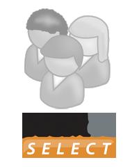 seleccion