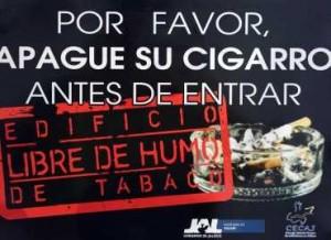ley-del-tabaco