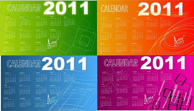 simply-calendar_65831