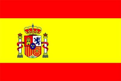 bandera_espana_spanish_voice_overs