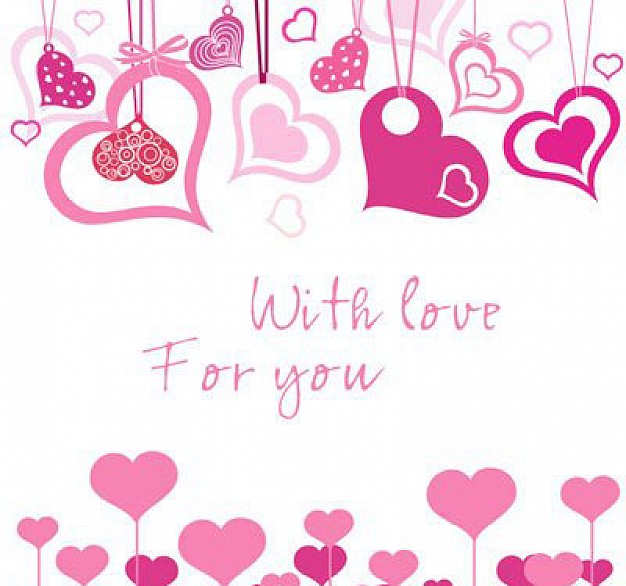 valentin-s-day-card_4512