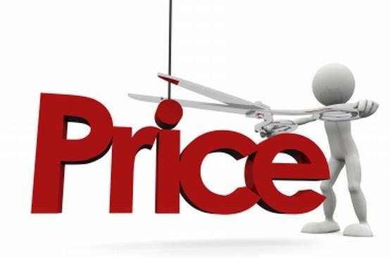 Potenciar los precios con dinamismo sectorblog for Sanborns de los azulejos precios