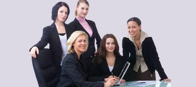 Consejos para mujeres emprendedoras