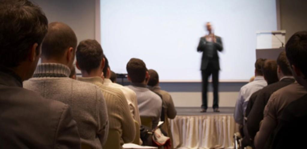 Ventajas de organizar eventos de empresa