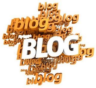 La importancia de un blog de empresa