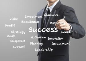 6 aspectos a considerar antes de iniciar un negocio