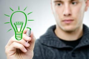 Líneas de financiación para emprendedores