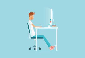 Plataformas donde emprender como freelancer