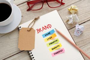 5-utiles-consejos-de-como-elegir-el-nombre-de-tu-empresa