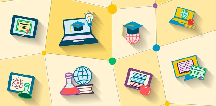 Dónde hacer cursos online gratis con certificado